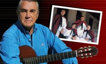 Los Chalchaleros, su música sigue de gira…