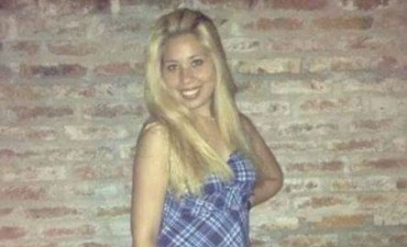 Buscan a una joven desaparecida en General Pacheco