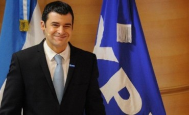 Ratifican a Galuccio como CEO de YPF