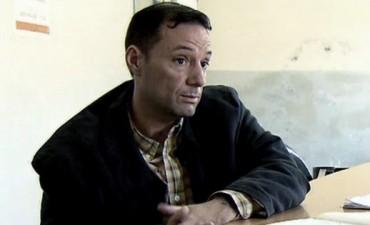 Se fugaron tres de los condenados por el triple crimen de General Rodríguez