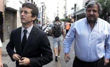 Asumió Garzón como interventor en la Afsca y la Sigen comenzará auditoría
