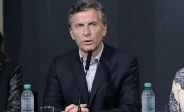 Casanello sobreseyó al presidente Macri en la causa por las escuchas ilegales
