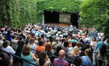 Vuelve Festival Ópera Tigre, una invitación a los sentidos