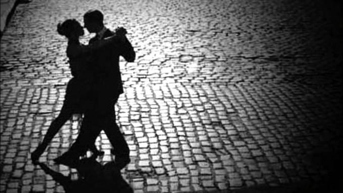 Con una gran milonga cierra este domingo la Semana del Tango