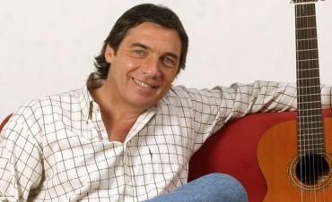 Facundo Saravia dio a conocer en las redes sociales su retiro de la música