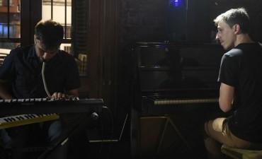 Andres Pilar y Matías Martino, la renovada vigencia del piano folklórico argentino