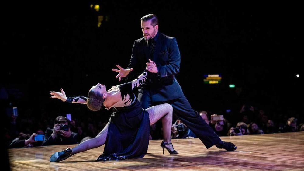 Danza, circo y tango ya tienen sus protocolos y pueden volver a la actividad presencial