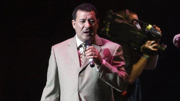 """Fallece el puertorriqueño """"El gallo salsero"""", Tito Rojas, a sus 65 años"""