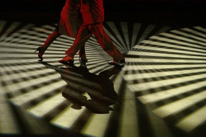 El tango en 2020: un año a puro suspenso